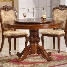 rotating dining table rotating dining simple and banquet table rotating dining table buy