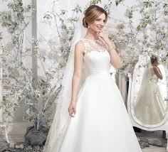 sell wedding dress wedding dresses sell a wedding dress online for wedding from