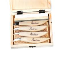 wood carving kits archives wood carving tools