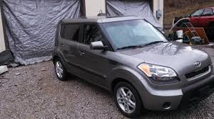 kia soul questions common maintenance problems or major work to