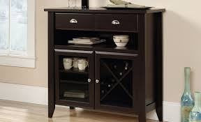 cabinet kitchen cabinet buffet favorite winsome kitchen buffet full size of cabinet kitchen cabinet buffet wonderful curio cabinets target photo inspirations wall cabinet