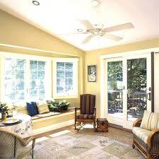 yellow gray paint colors ideas best 25 warm gray paint colors