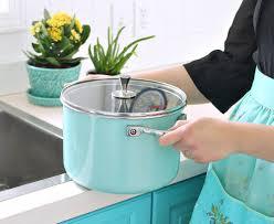 kitchen kitchen essentials awesome kate spade kitchen discover
