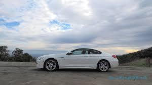 bmw 650i horsepower 2016 bmw 650i coupe review slashgear