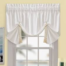 Bed Bath And Beyond Richmond Buy Window Valances From Bed Bath U0026 Beyond