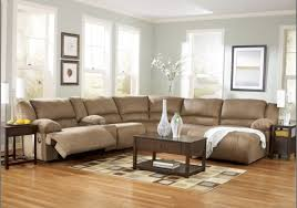 100 tufted velvet sofa canada green velvet sofa full size