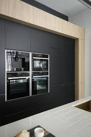 darren palmer u0027s thoughts on freedom kitchens revealed on the block