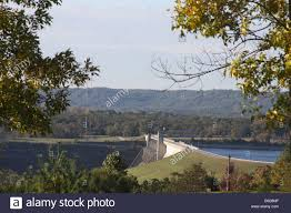 cing at table rock lake in branson mo table rock lake stock photos table rock lake stock images alamy