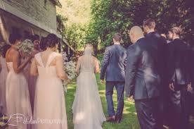 Mr Barn Michigan Blue Dress Barn Wedding Mr U0026 Mrs Deforest U2014 The Blue