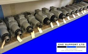 Used Woodworking Cnc Machines Sale Uk by Cnc Router Service And Sales Covering The Uk Rye Cnc