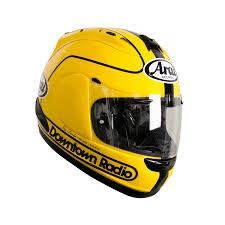 arai helmets motocross arai helmet materials arai helmets