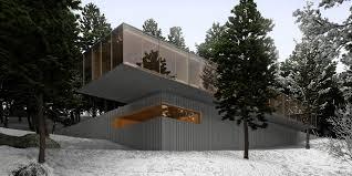 Home Studio Design Pte Ltd 100 Home Studio Design Pte Ltd Best 25 Interior Design