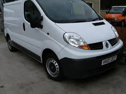 renault vans used commercials sell used trucks vans for sale commercial