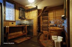 chambre d hotes montagne chambre d hôtes maholyne chambre d hôtes jarsy