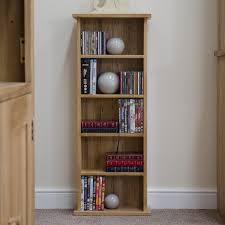 Oak Cd Storage Cabinet Decoration Clever Dvd Storage Ideas White Cd Storage Cabinet