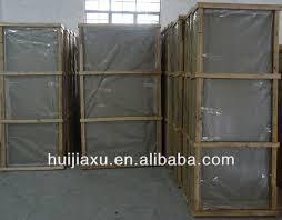 soundproof glass sliding doors aluminium sound proof sliding door sliding partition doors sliding