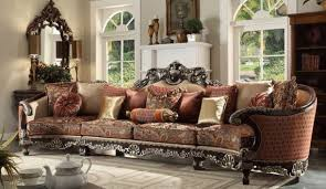 european style sectional sofas lighting theme with european style sectional sofas