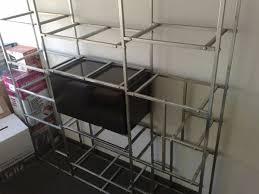 estante tipo cantilever estante tipo cavalete estante tipo cubo