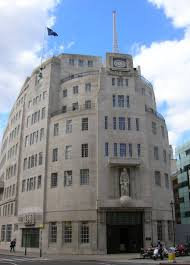 Radio Broadcasting Programs Bbc Radio Wikipedia