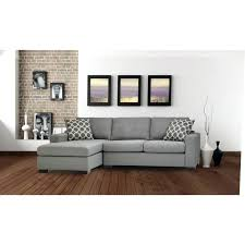 leather sleeper sofa queen and large size of sectional sleeper