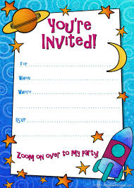 how to make a birthday invitation card 100 images make your