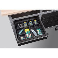 wolfcraft schubladen ordnungssystem dsp 10 wss kaufen bei obi
