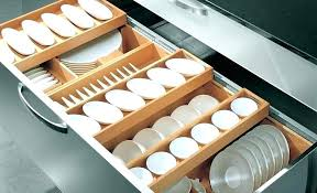 file cabinet drawer organizer kitchen cabinets drawer inserts file cabinets terrific file cabinet