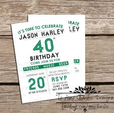 66 best ideas for a 70th bday images on pinterest father