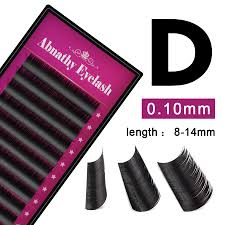 Aliexpress Com Hair Extensions by Online Get Cheap Russian Hair Extensions Aliexpress Com Alibaba
