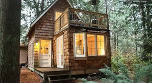 small eco friendly house plans eco friendly small home plans homes zone