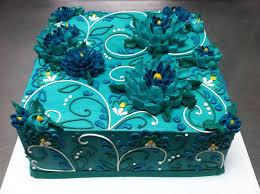 White Flower Cake Shoppe - the white flower cake shoppe fun cakes and treats pinterest