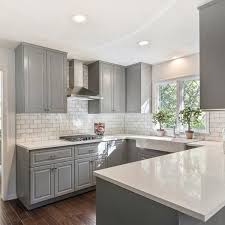 grey kitchen backsplash 70 stunning kitchen backsplash ideas for creative juice