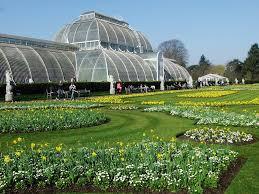 the 10 best city gardens of the world citi io
