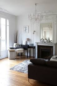 136 best parisian chic images on pinterest paris apartments