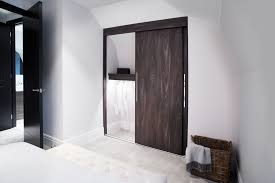Wardrobe Systems Sliding Wardrobe Doors Draks