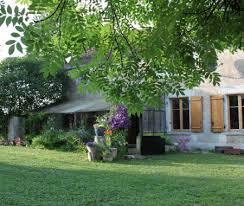 chambre d hote yonne chambres d hôtes pleine nature la montagne aux à lainsecq