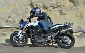 bmw f800r accessories uk bmw f800r sport review telegraph