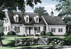 cape cod home floor plans cape cod with open floor plan 32435wp architectural designs