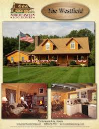 log home news pricing shown on the pdf downloads design tips and ideas customized for each plan visit the premier series traditional series or camp and cabin series
