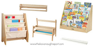 3 steps to create a montessori inspired reading area