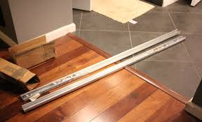 glass door track johnson sliding barn door hardware whlmagazine door collections