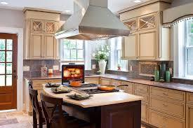 ilot de cuisine ikea ikea cuisine ilot stunning affordable castorama cuisine ilot