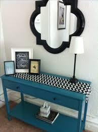 cheap home decors cheap home decor ideas interior lighting design ideas