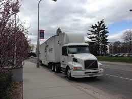 truck driver physicals truck driver physicals u0026 nyc tlc