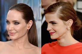 two sided earrings trend alert sided earrings mariell bridal jewelry