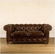 chesterfield sofa restoration hardware chesterfield sofa restoration hardware popularly hangar 18 uav