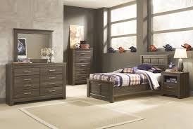 cheap white bedroom furniture top 78 fabulous mirrored dresser silver furniture cheap white and