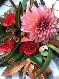 local flower delivery portland florist flower delivery by sellwood flower company