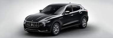 maserati price list maserati levante colours guide and prices carwow