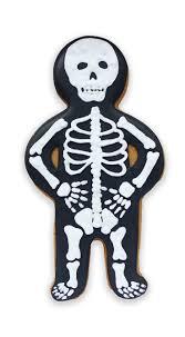 17 best biscuiteers halloween party images on pinterest